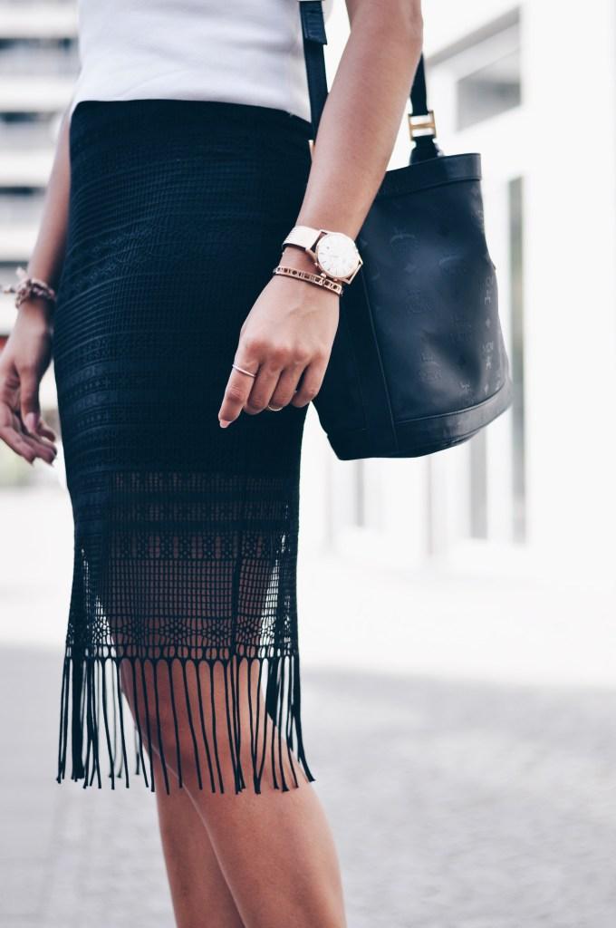 No. 1 Fashion Week Outfit 3