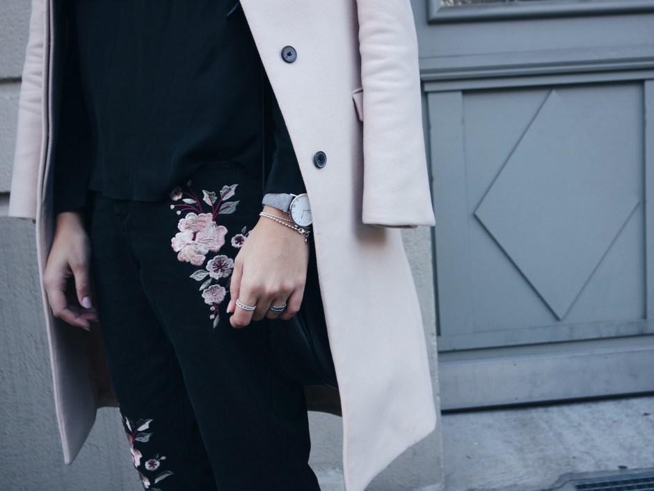 Zara Mantel Trend Report Anita & Green 16