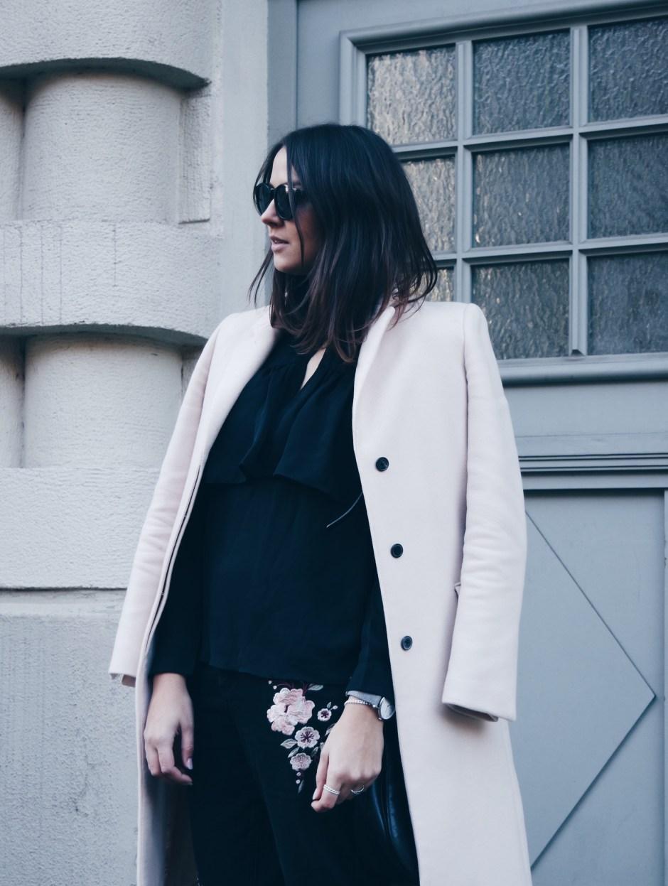 Zara Mantel Trend Report Anita & Green 13