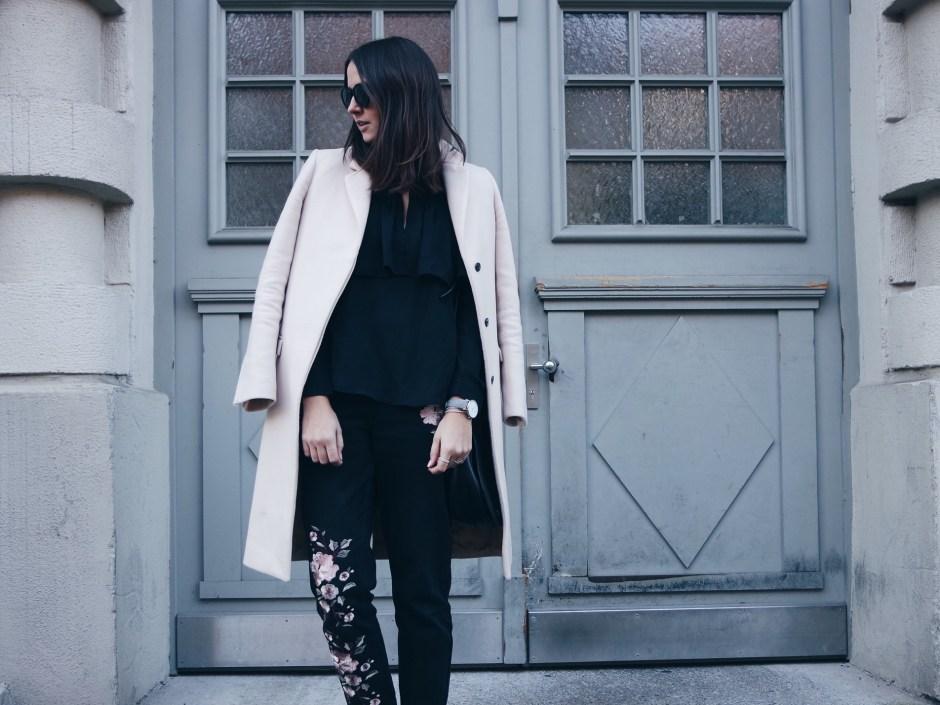 Zara Mantel Trend Report Anita & Green 5