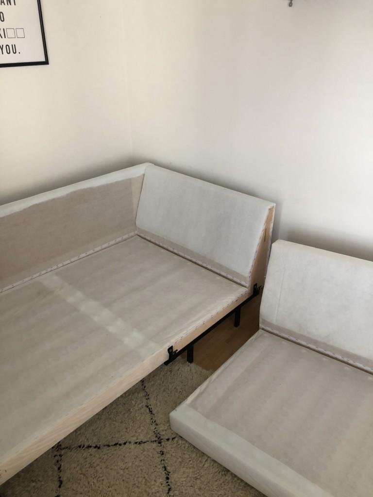 Livingroom Hacks Mainz5