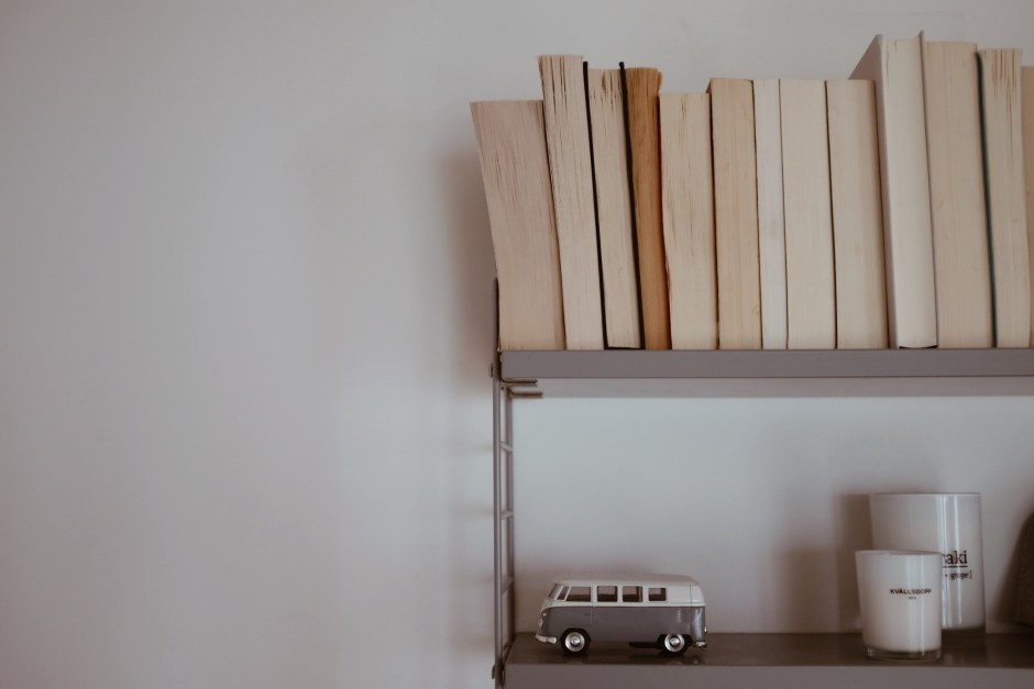 Livingroom update Tylko Regal Zuiver Coffee Table 3