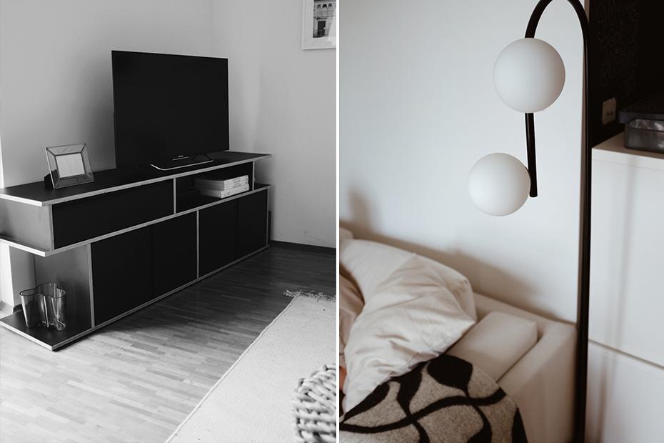 Livingroom Update Tylko Zuiver3