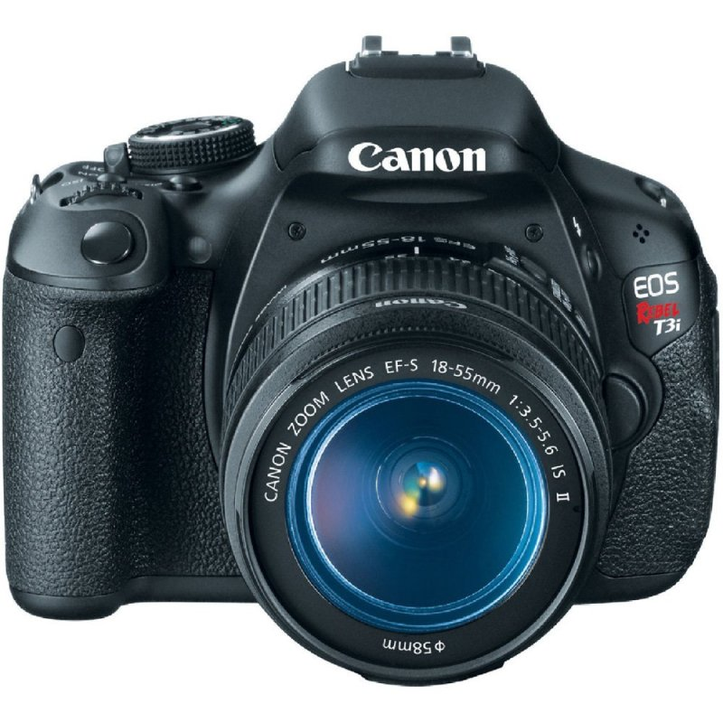 Large Of Canon T3i Vs T5i