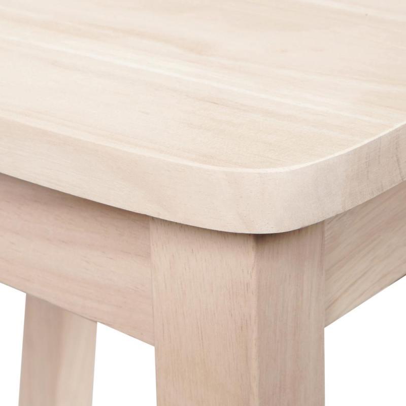 Large Of International Concepts Furniture