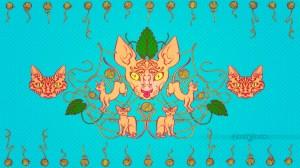baldcats_wallpaper1