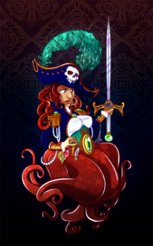 pirate1_2