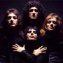 Queen – Bohemian Rapsody