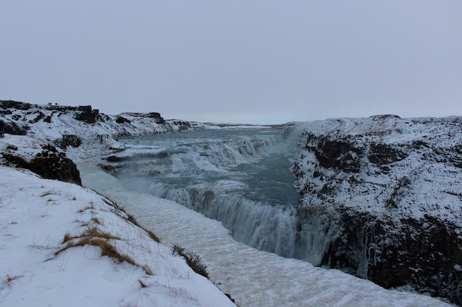 Looking for all the best places along Iceland's Golden Circle? Do it right and see all the top spots with this guide by your side.