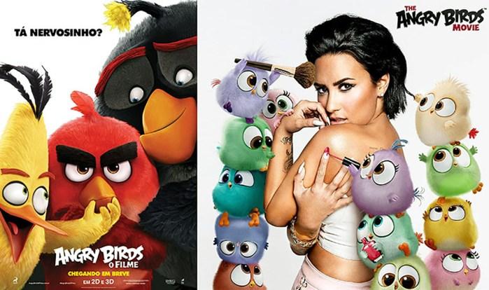 JadeSeba_Angry-Birds-Demi-Lovato-movie