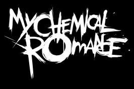 My Chemical Romance: Twitter oficial da banda lança clipe misterioso