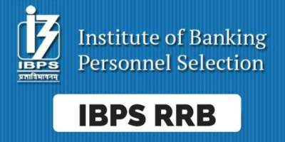 IBPS CWE RRB-VI Preliminary Exam Result Declared
