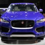Jaguar at LA Auto Show (7)