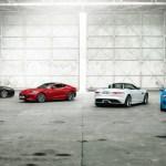 2016-Jaguar-F-type-British-Design-Editions-101-876x535