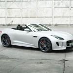 2016-Jaguar-F-type-British-Design-Editions-105-876x535