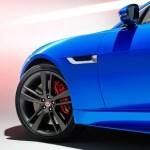 2016-Jaguar-F-type-British-Design-Editions-111-876x535