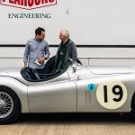 gallery-1450973257-roa020116fea-goodwood10