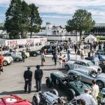 gallery-1450975439-roa020116fea-goodwood1