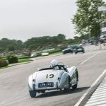 gallery-1450976183-roa020116fea-goodwood7