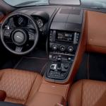 leaked-jaguar-f-type-svr
