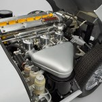 310C8D1D00000578-3439951-Unsurprisingly_the_Jaguar_s_once_top_of_the_range_engine_has_bee-a-10_1455100139324