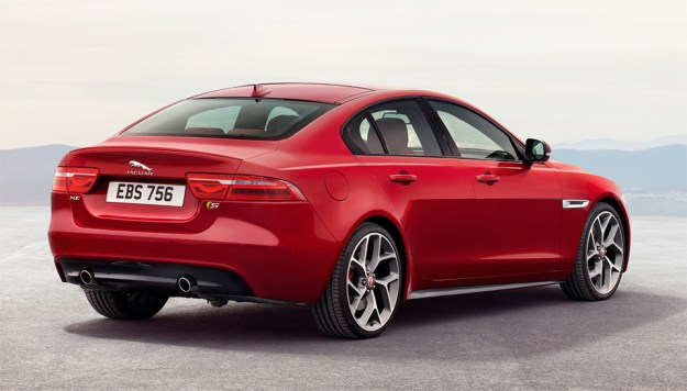 2016_jaguar_xe_s_sedan