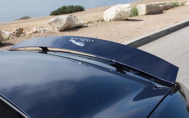 2017-Jaguar-F-Type-S-Convertible-7
