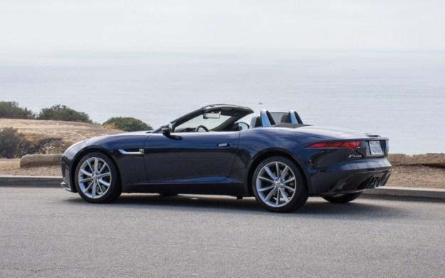 2017-Jaguar-F-Type-S-Convertible-9