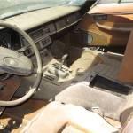 01-1976-jaguar-xj-s-in-colorad-junkyard-photo-by-murilee-martin