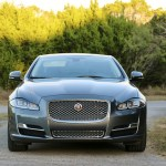 2016-jaguar-xj-l-portfolio-review-photos-jaguarforums-5