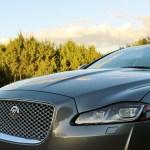 2016-jaguar-xj-l-portfolio-review-photos-jaguarforums-8