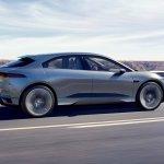 jaguar-i-pace-concept-1-1-3