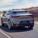 jaguar-i-pace-concept-1-2-4