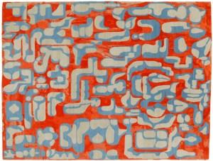Rugged Art_Textiles_Design_06