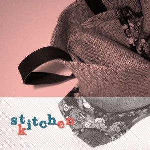stitchkitchen_web02