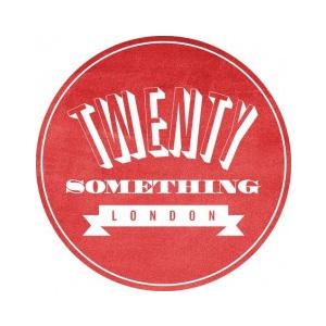 twentysomethinglondon-featured-img