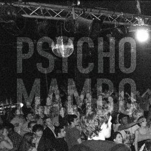 PsychoMambo