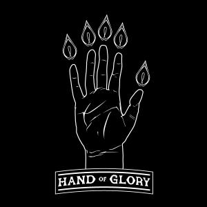 handofglory_logo_600px