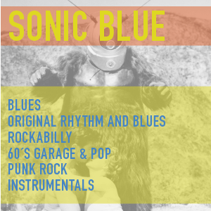 SonicBlue_featured