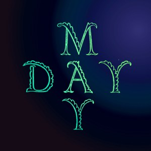 MAYDAY_RichardArdagh_hand-of-glory
