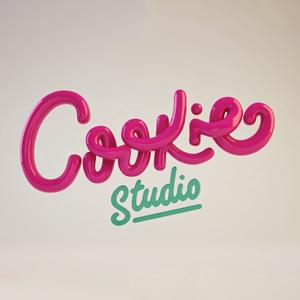 cookie-logo-thumb