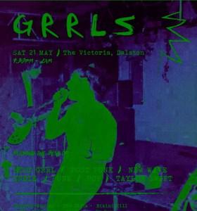 GRRLS_poster