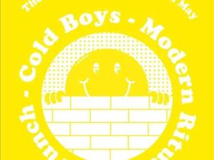 cold boys