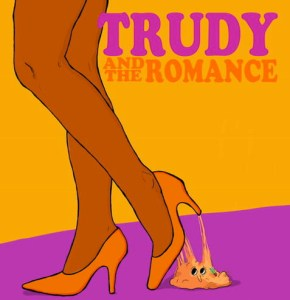 LIO00828 Trudy And The Romance 13