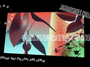 opening-soon-ryb-trailer-jaguarshoes-collective