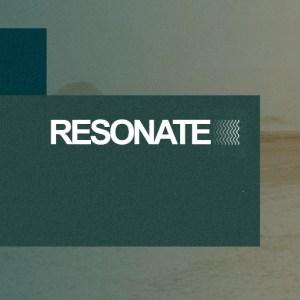resonate_web