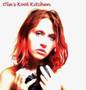 Ola Kool Kitchen promo biggest 2