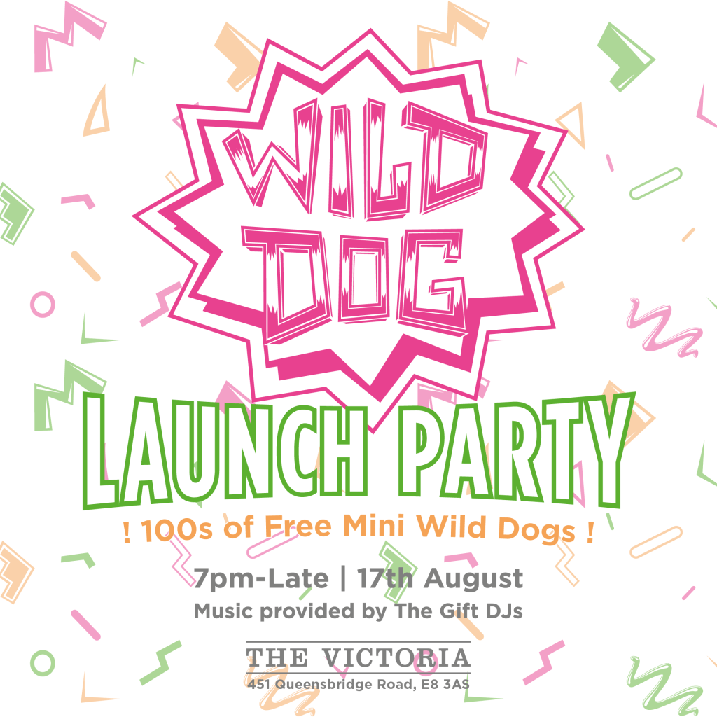 wild-dog-launch-party-final_PR-02