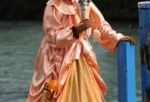 déguisement de femme à Annecy