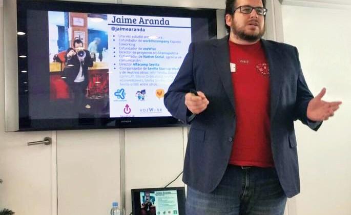 Jaime-Aranda-Curso-Comunicación-Profesional